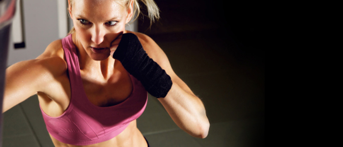 """No more body-image skewing and discomfort: """"Beat The Bloat"""""""
